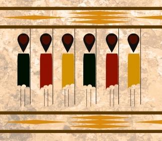Image courtesy of africa at FreeDigitalPhotos.net