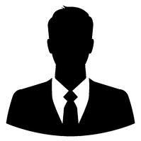 Buyer Personas for Investment Management Firms